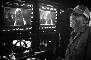 Pourquoi Ron Howard a rejoint Solo en cette période de bouleversements