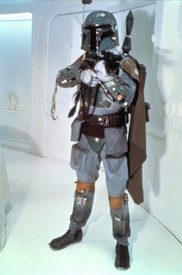 Simon Kinberg écrirait un nouveau film Star Wars