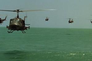 Star Wars : les vraies guerres qui ont inspiré celle des étoiles  Chapitre II   Le Vietnam