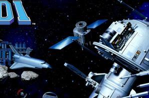 Star Wars : les vraies guerres qui ont inspiré celle des étoiles Chapitre III | La Guerre Froide