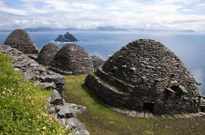 5 lieux mythiques de l'univers Star Wars qu'il est possible de visiter pour de vrai