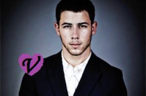 •♠• Nouveau photoshoot de Nick Jonas •♠•