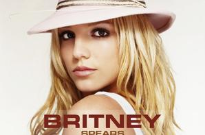 FAN DE BRITNEY SPEARS