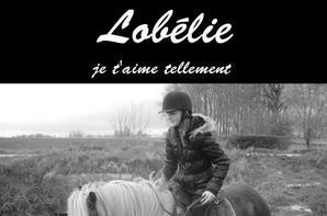 lobélie <3