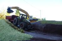diorama tp agricole 1/32