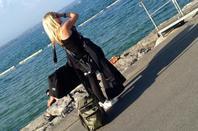 Tournage Teaser 03.10.2014 (Genève)