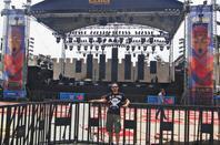 Festival Gnaoua and World Music 2018