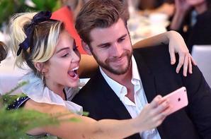 La Miley que j'aime est-elle de retour ? ♥
