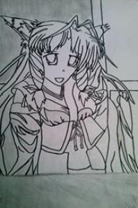 autres dessin