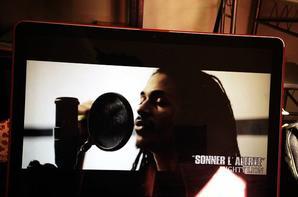 MIGHTYLION - Sonner L'alerte (2014) Sortie le 17 Octobre 2014 à 18h