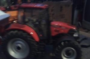 le nouveau farmall 115