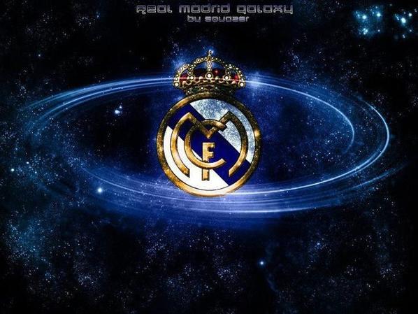 الله على مدريد
