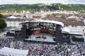 Mercredi 13 Juillet - Quinté - Attelé - Enghien - Prix de l'Opéra - 16 partants - 2150m - piste en herbe - corde à gauche - course C - 58000 euros - départ à l'autostart
