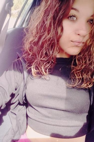 Morgane ♥