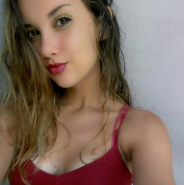 Océane ♥