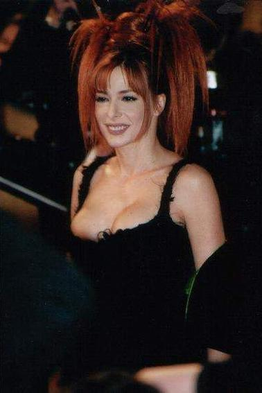 NRJ Music Awards 2000