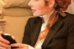 Mylène Farmer Timeless 2013 l'incroyable concert du siécle