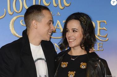 """Le couple a partagé la plus belle journée de sa vie avec le magazine """"Gala""""."""