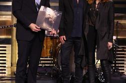 Mylène Farmer: Un nouvel album au titre évocateur La star amorce un surprenant retour