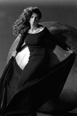 Les Futures Concert de Mylène Farmer sois en 2019 pour l'instant il y a aucune info donc il faux attendre voilà