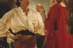 L'incroyable histoire de Mylène Farmer sur tout c'est beau clips qu'elle a fait Mylène avec Laurent Boutonnât