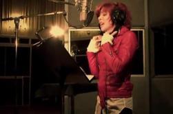 This is Mylèèène  Mylène Farmer fera son retour sur scène à la finale de The Voice