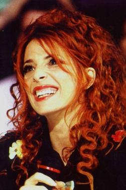 Mylène Farmer - Interview - Tapis Rouge - France 2 - 11 septembre 1999