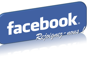 ROBOT-PERFORMER Page FAN FACEBOOK OFFICIEL :