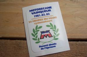 Autocollants mob (1)