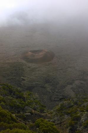 Ile de la Réunion, mon île