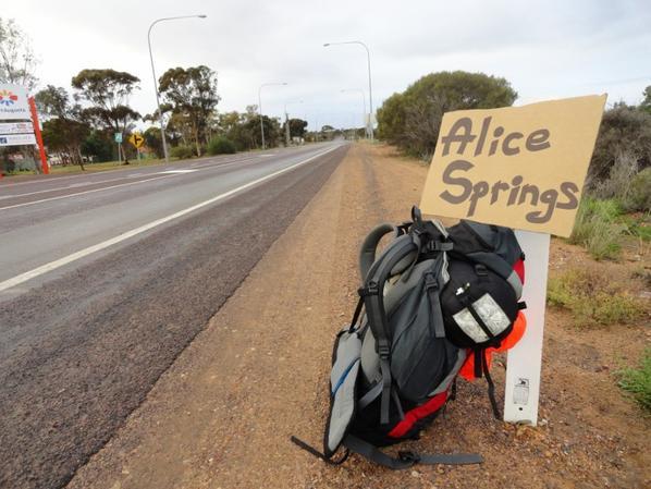 autop stop australie