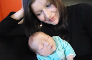 Nathan, mon fils...tu occupe la place number one dans mon coeur !!!!!!!! Je t'aime plus que tout !!!!!!!!!!!!!!!!!!!!!!!!! <3 <3