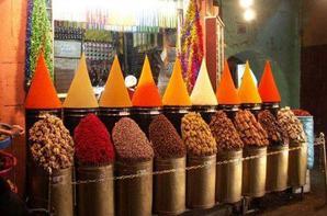 (l)Bonjour mes amis (es) voici les photos de mes vacances au Maroc. Je vous souhaite un agréable week-end et bon vacance de la Toussaint. Gros bisous de votre sincère amie Faty(l)