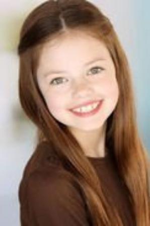 Chloé Davis