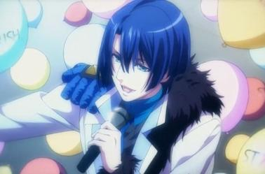Uta no prince sama : Maji Love 1000%