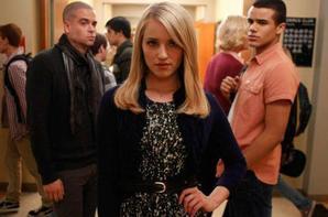 Quinn The retour