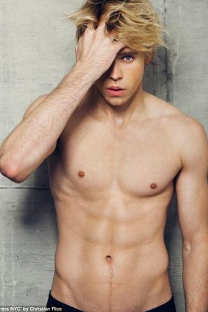 Oh my Chord !!!!!