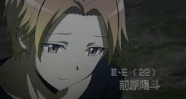 Maehara Hiroto *^*