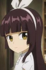 Kagura Mikazuchi *O*