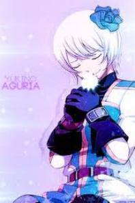 Yukino Aguria *O*