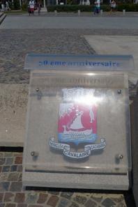 Cavalaire Sur Mer