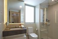 Recommended Bathroom Design Singapore Hdb