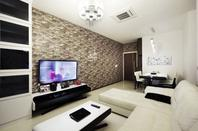 Chew Interior Design Company Singapore