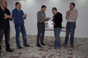 BIRD EXPO FOR 2013 - Bucuresti - ROMANIA