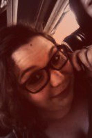 moi et rien que moi =)