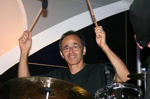 Goldman, un instrumentiste hors pair!