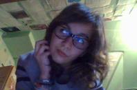 Aime moi comme je suis et non comme tu veut que je sois :)