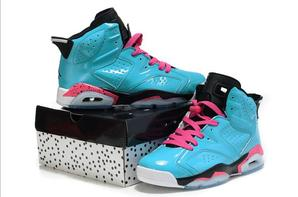 Jordan6 taille 41--47