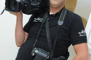 nabil-photographe