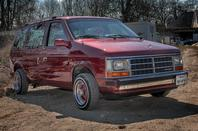 nouvelle foto de mon camion